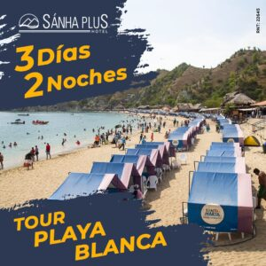 3dias-2noches-playa blanca